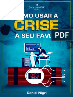 E-book_crise
