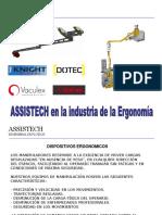 MANIPULADORES ASSISTECH.pdf