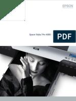 pro48usl.pdf