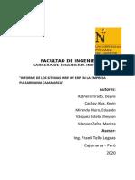 INFORME-DE-LOS-SITEMAS-MRP-II-Y-ERP-EN-LA-EMPRESA-PULSARMANIA-CAJAMARCA..