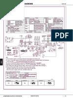Technical Specification Mitsubishi Aircon