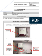 Informe tecnico - Bidestilador  .pdf