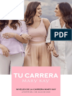 Folleto_Tu_Carrera_Mary_Kay_2019_jul