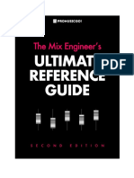 The_Mix_Engineers_Ultimate_Reference_Guide__Second_Edition
