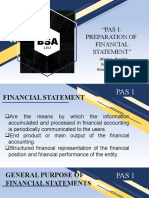 Chapter 2 Preparation of financial statements.pptx