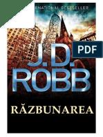 JD_Robb_In_Death_25_Razbunarea_0.doc