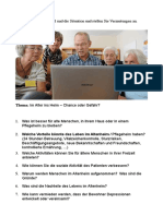 BB - Im Alter ins Heim - Chance oder Einsamkeit.pdf