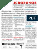 tipologias microfonos.pdf