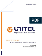 ManualConstrucao-Rev 01 2018_UNITEL