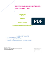 Encyclopedie des Medecines Naturelles - Dr BEN WIDER.pdf