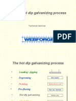 webforge_galvanising_presentation