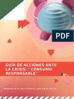 """guía de acciones ante la crisis_ """" Consumo responsable"""".pdf"""