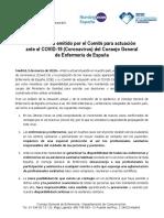 comunicado_cge_coronavirus