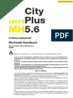 sm_MH5[1].6_DE