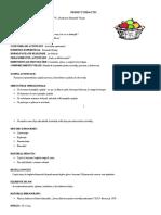 activitate matematica pozitii spațiale NC.doc