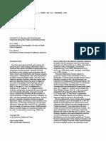 pa001i004p00369.pdf