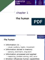 e3-chap-01.pdf