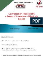 Présentation Brevet17052020-DJalila BOUDEMAGH-converti.pdf