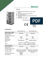 PWS1-500KTL-NA&EX.pdf