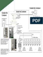 ATS_DC Couple_system principle diagram20191115