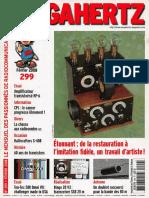 Megahertz Magazine 299_02-2008