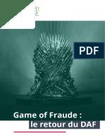 Yooz_LivreBlanc_2019-05_GameofFraude-1