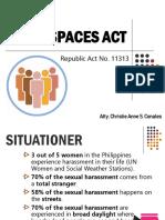 RA-11313-Safe-Spaces-Act.pdf