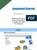 02_Object Management Concept.pptx