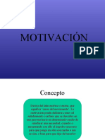 PPt. psicología social. Nivel individual