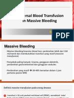 5e6e281b3d25e-Universal Blood Tranfusion