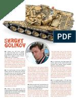 AK_INT_SERGEYGOLIKOV