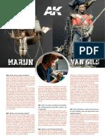 AK_INT_VAN_GILS.pdf