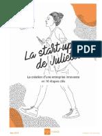 TGS_France-Livre_blanc_la_start_up_de_juliette_mai_2019