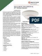 DN_60832_pdf