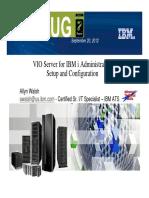 VIOS for IBM i Administrators ARPUG.pdf