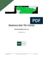 Akademos_Web___Guia_del_tutor