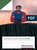 ROI_de_l_apprentissage_numerique.pdf