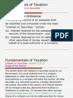 Taxation-04