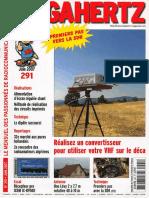 Megahertz Magazine 291_06-2007