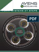 Plant 27 Steps.doc