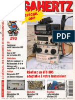 Megahertz Magazine 293_08-2007