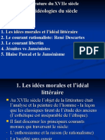 Cours3_17e.ppt