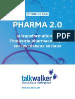 pharma-2-0-la-transformation-de-l-industrie-pharmaceutique-sur-les-reseaux-sociaux