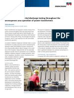 MPD-600-Article-The-Importance-of-PD-Testing-on-Power-Transformers-ENU (1)