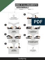 180810-FS-Programma-di-allenamento-addominali_ITA-1