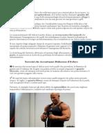 epicondilite__dolore_al_gomito_e_bodybuilding_