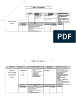 297155872-Cahier-Des-Charges-FORMATION-2014.docx