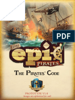 Tiny Epic Pirates Prototype Rulebook v1 ©2020 Gamelyn Games LLC all rights reserved.pdf