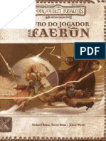 FR - Livro do Jogador para Faerûn.pdf