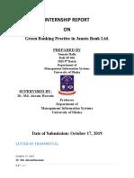 Green Banking JBL 003.docx